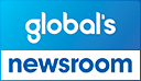 Global Newsroom